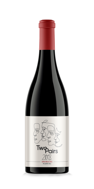 TWO001_TwoPairs_Label_F_Mock_Grenache